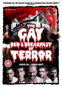 gay-bed-and-breakfast-of-terror-dvd-cover