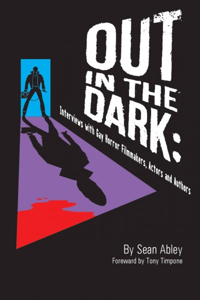 out in the dark final covers-02-1