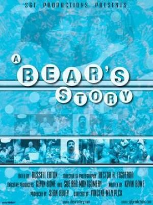 bears-story-dvd-cover