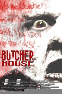 butcher-house-dvd-cover